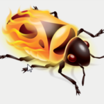 Firebug chrome