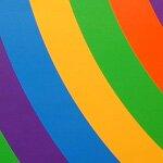 Что такое joomla  и как ее установить