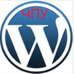 wordpress-chpu