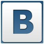 Как заработать деньги ВКонтакте особо не напрягаясь